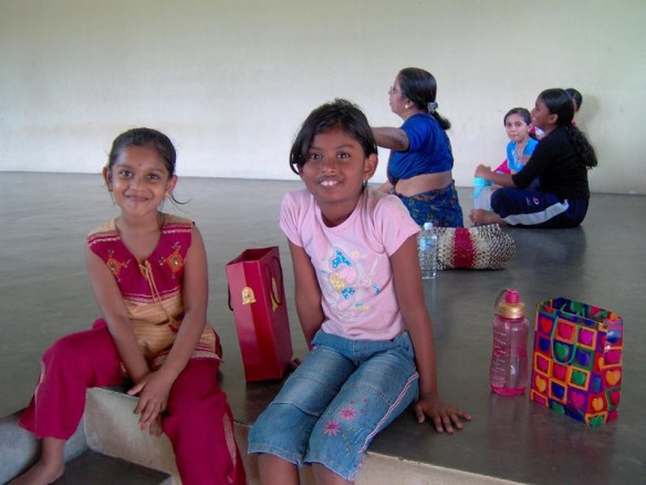 Tamil_girls