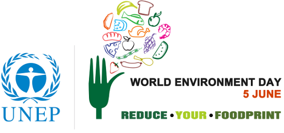 Think-Eat-Save-on-World-Environment-Day-2013