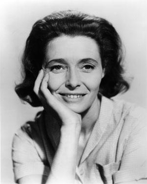 Patricia Neal Hud
