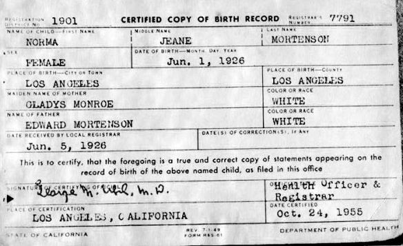 Birth_Certificate