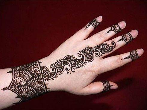 hand_henna