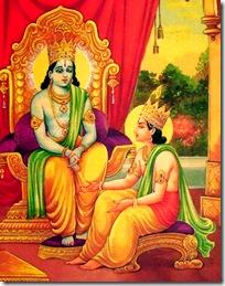lakshmana 1