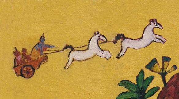 Lakshmana 2
