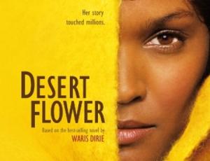 desert-flower-waris-dirie