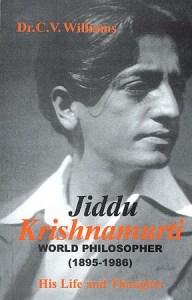 jiddu_krishnamurti_world_philosopher___his_life_ide426