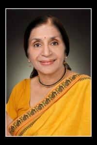 Lakshmi Kannan2
