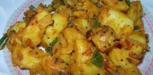 Potato-Curry-610x300