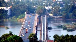 Trichy_Kaveri_Bridge