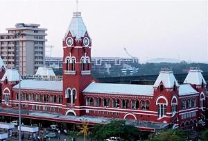 Chennai_Central