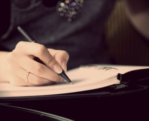 istock_girl_writing_in_journal