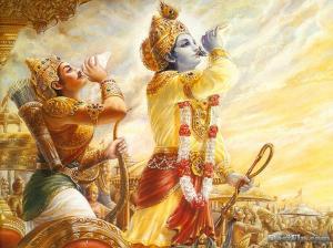 krishna_arjuna_conchshells