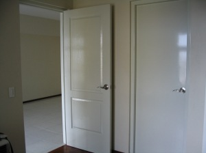 Bedroom-Doors