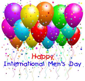 Happy-International-Mens-Day-Wallpaper
