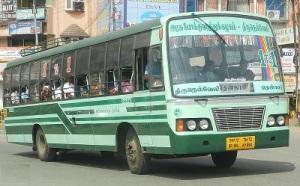SETC-Buses-Tirunelveli