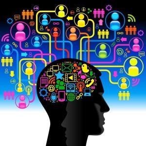 Brain-Science-Leadership