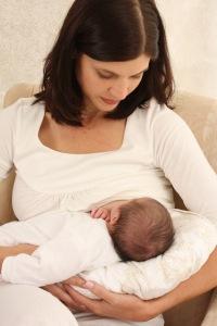 breast-feeding_0
