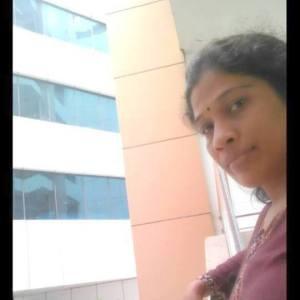 Sharmila Rajasekar2