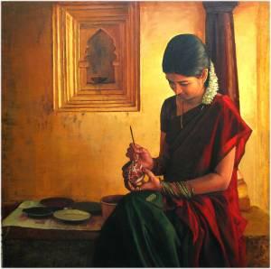 elayaraja5