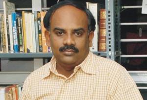 s-ramakrishnan