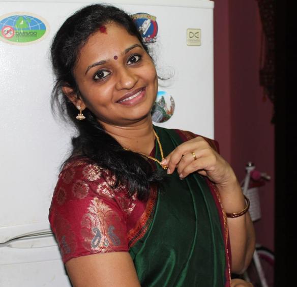 sumitha1